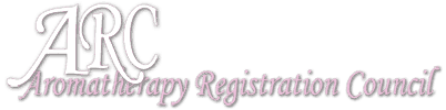 Aromatherapy Registration Council (ARC)